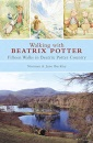 Walking with Beatrix Potter: 1