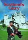 Scotland's Glory (Brancaster)
