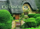 The Cotswolds (Groundcover)