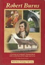 Robert Burns: A Portrait of Scotland's National Bard with a Selection of His Songs and Verse