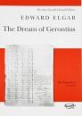 Dream of Gerontius: Op.38