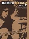Best of Bob Dylan Volume 2