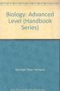 Biology: Advanced Level (Handbook)