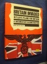 Britain Invaded: Hitler's Plans for Britain