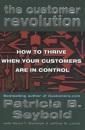 The Customer Revolution