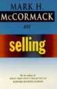 McCormack on Selling
