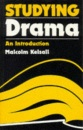 Studying Drama: An Introduction