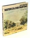 Introducing Watercolour Painting (Batsford Art & Craft Books)