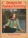 Designs for Fashion Knitting
