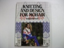 Knitting and Design for Mohair