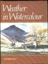 Weather in Watercolour