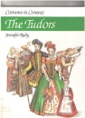 The Tudors (Costume in Context)