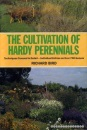 The Cultivation of Hardy Perennials
