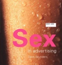 Best Ads: Sex in Advertising