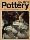 Pottery: A Complete Guide to Techniques for the Beginner (Ceramics Handbooks)