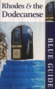 Rhodes and the Dodecanese (Blue Guides)