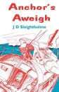 Anchor's Aweigh