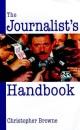 The Journalist's Handbook (Writing handbook)