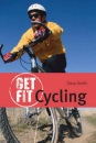 Cycling (Get Fit)