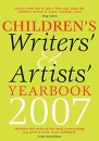 The Children's Writers' and Artists' Yearbook 2007