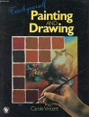 Teach Yourself Painting and Drawing
