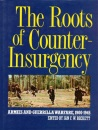 Roots of Counterinsurgency, 1918-45