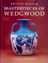 Masterpieces of Wedgwood in the British Museum