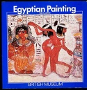 Egyptian Painting (Introductory Guides)