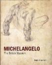 Michelangelo (Gift Books)