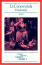 La Cenerentola (Cinderella).  English National Opera Guide 1