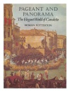 Pageant and Panorama: Elegant World of Canaletto
