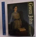 Gwen John: An Interior Life - David Fraser Jenkins, Cecily Langdale