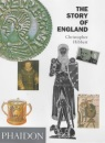 Story of England: Every Visitor's Companion to England's Heritage