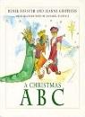 A Christmas ABC