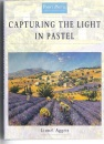 Capturing the Light in Pastel (Paint pastel)