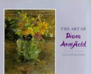The Art of Diana Armfield