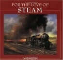For the Love of Steam