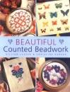 Beautiful Counted Beadwork