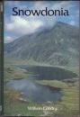 Snowdonia (David and Charles Britain)