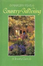 Margery Fish's Country Gardening