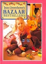 Bazaar Bestsellers (A David & Charles Craft Book)