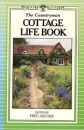 Countryman Cottage Life Book (Country matters)