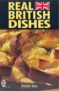 Real British Dishes (Right Way)
