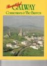 Beautiful Galway, Connemara and the Burren