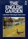 The English Garden (Mermaid Books)