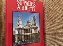 St. Paul's and the City