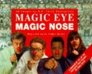 Magic Eye Magic Nose: Magicked Up by Comic Relief