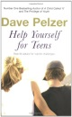 Help Yourself for Teens: Real-life Advice for Real-life Challenges Facing Young Adults