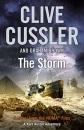 The Storm (Numa Files 10)