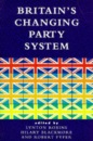 Changing British Party System